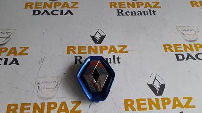 RENAULT LAGUNA 3 PANJUR ARMASI MAVİ 628900003R