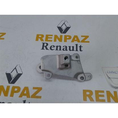 RENAULT FLUENCE/MEGANE 3 ŞANZIMAN TAKOZU 112530006R