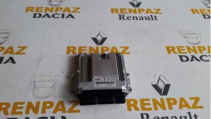 RENAULT TRAFİC 2 2.0 DCİ ENJEKSİYON BEYNİ M9R 237100832R - 237101452R - 237100718R
