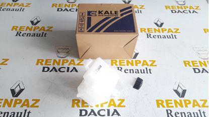LAGUNA 2 GENLEŞME KAVANOZU (KAPAKLI) 7701206596-8200447047