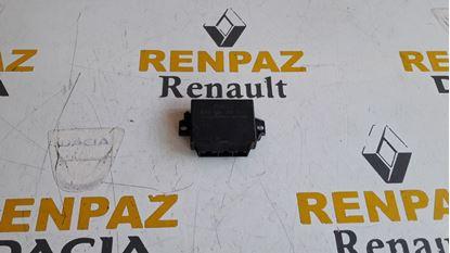 RENAULT MEGANE 2 PARK SENSÖR BEYNİ 8200424263