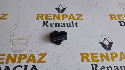RENAULT CLİO 3/KANGO 3 RÖLE 8200139329