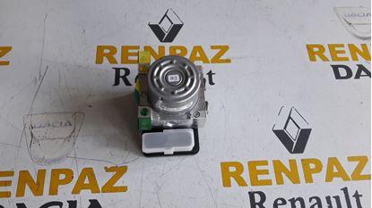 RENAULT TRAFİC 3 ABS BEYNİ 476605919R