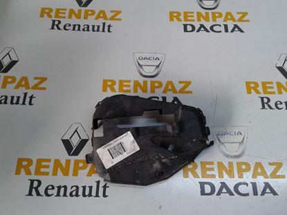RENAULT/DACİA EKSANTRİK ÖN KAPAK 135633653R - 135635510R - 8200795003