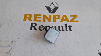 RENAULT MEGANE 2 ÖN TAMPON ÇEKİ KAPAĞI 8200412399