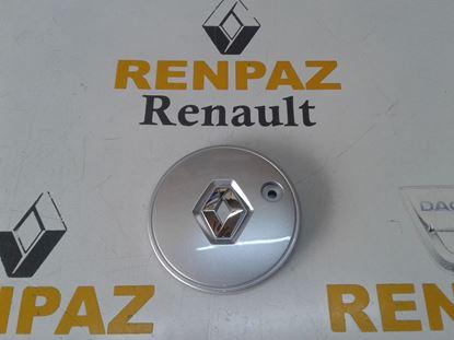 RENAULT CLİO/SCENİC JANT GÖBEĞİ 8200899521