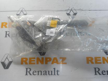 RENAULT CLİO 2 EL FREN TABANCASI BBO-II 8200148710