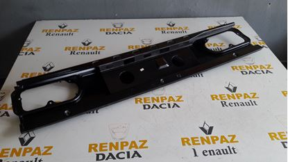 RENAULT 9 YENİ MODEL ARKA PANEL 7752245866