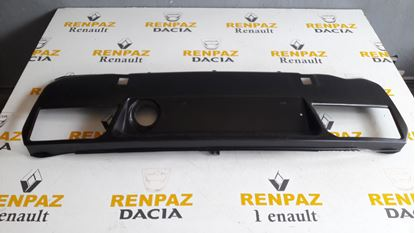 RENAULT 12 TS ARKA PANEL 7752188502