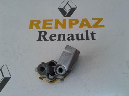 RENAULT/DACİA EKSOZ TAKOZU 206515699R - 206516364R - 206511084R