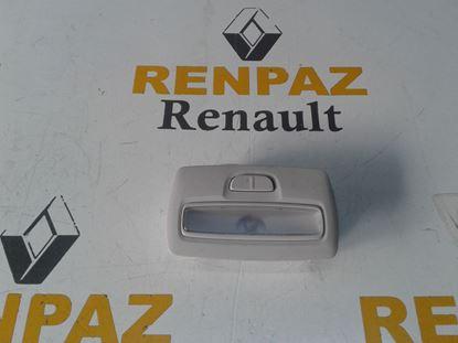 RENAULT MEGANE 4/TALİSMAN TAVAN LAMBASI 264303010R