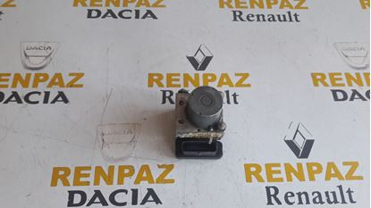 DUCATO/JUMPER/BOXER ABS BEYNİ 0265244043 - 51964374 - 2265106516 - 0265956214