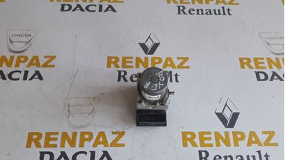 DUCATO/JUMPER/BOXER ABS BEYNİ 0265232112 - 51804596 - 00518045960 - 0265800717