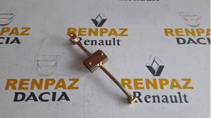RENAULT 12 TS VİTES LEVYESİ 7702188453
