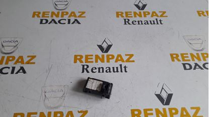 RENAULT MEGANE 2 KART OKUYUCU 8200125077