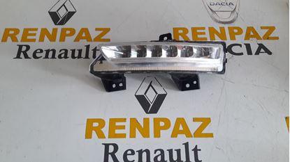 RENAULT MEGANE 3 GT LİNE SOL GÜNDÜZ LEDİ 266052153R