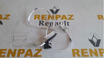 RENAULT CLİO 3 TAVAN LAMBA TESİSATI 8200459706