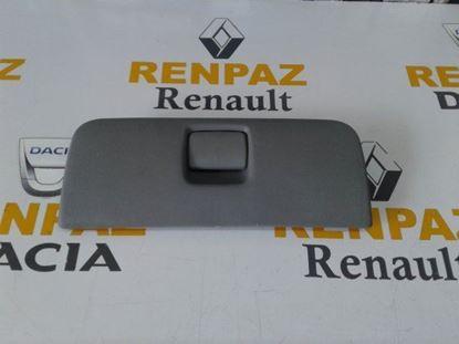 RENAULT CLİO HB TORPİDO KAPAĞI 7701054731