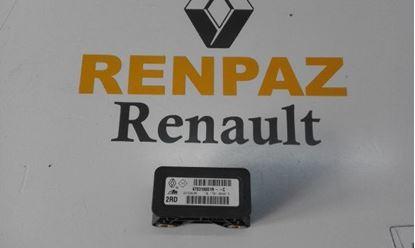 RENAULT MEGANE 3/LAGUNA 3/FLUENCE ESP SENSÖRÜ 479310001R