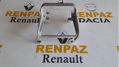 RENAULT MASTER 3 MOTOR TAKOZU 112225095R - 8200675165