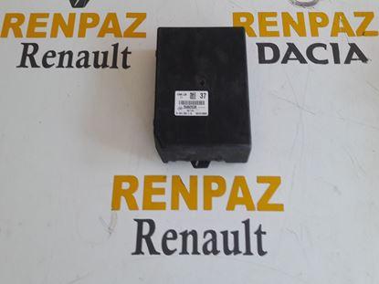 RENAULT FLUENCE/MEGANE 3 SİGORTA KUTUSU 284B62633R - 284B69159R - 284B66640R - 284B60738R - 284B64790R - 284B67858R