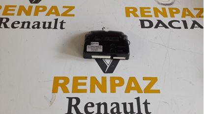RENAULT MASTER 3 SÜRGÜLÜ KAPI MODÜLÜ B-T10RM-K09032-A1