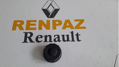 RENAULT/DACİA HİDROLİK DİREKSİYON DEPO KAPAĞI 7700816919