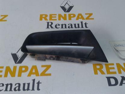 RENAULT MEGANE 2 ÖN PANJUR IZGARASI SAĞ 8200746097