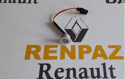 RENAULT/DACİA TAVAN MİKROFONU ÜNİVERSAL TİP 8200536605 - 283128032R - 283122125R - 7711607993