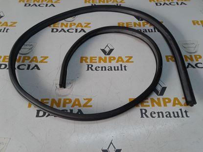 RENAULT MEGANE 2 BAGAJ KAPAK FİTİLİ 8200097496