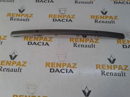 RENAULT LAGUNA 2 ARKA TAMPON ORTA BANDI 7701206706