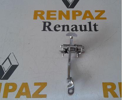 RENAULT CLİO 2 ARKA KAPI GERGİSİ 7700842859 - 2203041