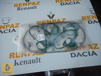 RENAULT 12 EM KİLOMETRE TELİ 7701348390