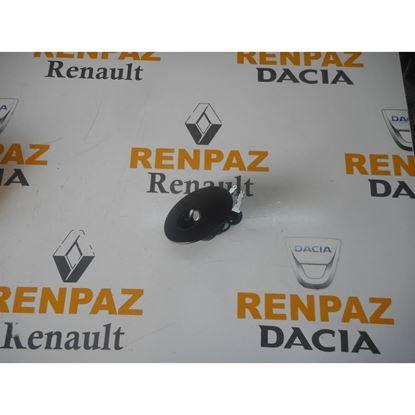 RENAULT CLİO 1 YAKIT DEPO KAPAĞI 7700829695