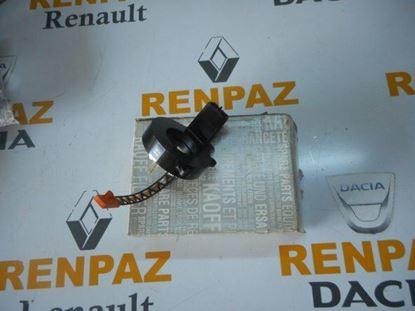 RENAULT MEGANE 1/KANGO AİRBAG SARGISI 7700840099