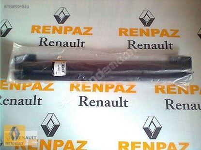 RENAULT 21 ÖN PANJUR 7701034276