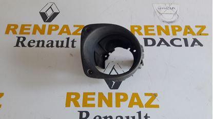 RENAULT CLİO EM SOL SİS FAR YUVASI 7700846881