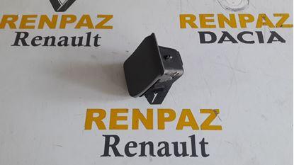 RENAULT CLİO 2 KONSOL KÜLLÜK 8200151975 - 7701062904