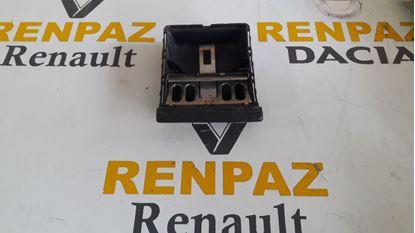 RENAULT 12 TOROS ÖN KÜLLÜK 7700614626 - 7702189910
