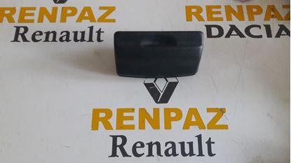 RENAULT EXPRESS ÖN KÜLLÜK 7700781999 - 6001030126 - 7700822690