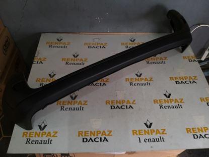 RENAULT KANGO 2 ARKA TAMPON (2003-2007) 850101463R - 7701056415