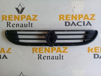 RENAULT 9 [1997-2000] ÖN PANJUR 7700412907