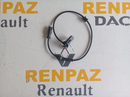 RENAULT LAGUNA 1 SAĞ ARKA ABS KABLOSU 7700416065