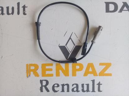 RENAULT KANGO 3 SOL ARKA ABS KABLOSU 8200441403 - 479000026R - 0265007937