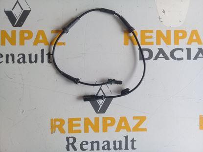 RENAULT KANGO 3 ÖN ABS KABLOSU 479109860R - 8200441401 - 0265007936