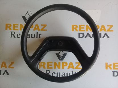 RENAULT 12 GTS DİREKSİYON SİMİDİ 7702128325
