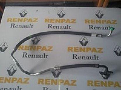RENAULT 19/MEGANE 1 KLİMA HORTUMU K7M 7702260420