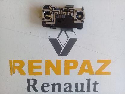 RENAULT MEGANE 1 SEDAN SOL STOP DUYU 7701042630