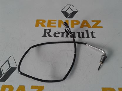 RENAULT / DACİA KATALİZÖR ISI KAPTÖRÜ 226401704R