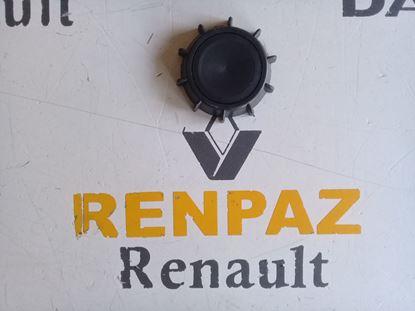 RENAULT 12 KOLTUK YATIRMA KOLU 7700523125
